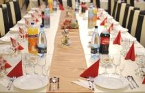 Restaurante nunta Restaurant Clasic Baia Mare