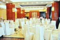 Restaurante nunta Restaurant Coroana de Aur