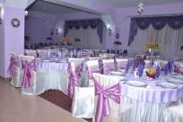 Restaurante nunta Restaurant Complex Mariage