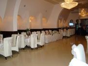 Restaurante nunta Restaurant Baden