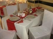 Restaurante nunta Restaurant Casa Elena