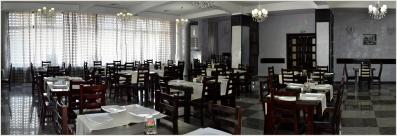 Restaurante nunta Restaurant Unirea