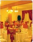 Restaurante nunta Restaurant Hanul lui Vlad Tepes