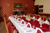Restaurante nunta Restaurant Hora Cluj