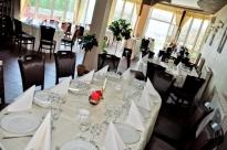 Restaurante nunta Restaurant Panoramic
