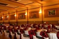 Restaurante nunta Restaurant Romantique