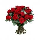 Buchete Mireasa Floraria Rosalia