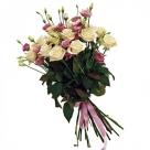 Buchete Mireasa Floraria Flora Style