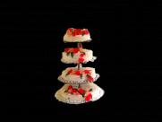Torturi de nunta Cofetaria Cofesan