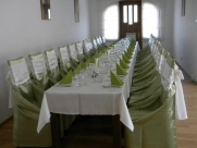 Restaurante nunta Restaurant Bavaria