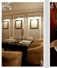 Restaurante nunta Restaurant Oscar