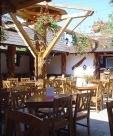 Restaurante nunta Restaurant Casa Bolta Rece