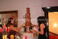 Fantani de Ciocolata Boutique Events