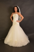 Rochii Mireasa Evergreen Brides