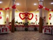 Aranjamente nunta Magic Decor 1