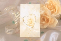 Invitatii de Nunta Nunti decor