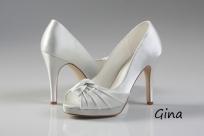 Pantofi mireasa Promiss Bridal Pantofi Mireasa