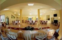 Restaurante nunta Bella Vista