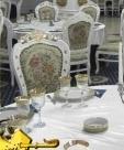 Restaurante nunta Restaurant President 3