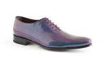 Pantofi mire Ego Men s Fashion Concept Pantofi Mire