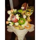 Aranjamente nunta Event Fever Aranjamente Florale