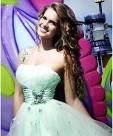 Rochii de seara Diva Bride Rochii de mireasa