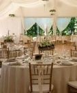 Aranjamente nunta Trend Events