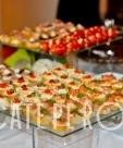 Catering Evenimente Bucate Pe Roate