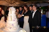 Fotografi nunti Momentos