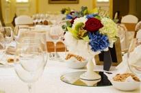 Restaurante nunta Crown Cismigiu