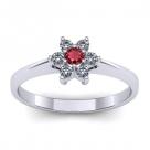 Inele de logodna E-ring