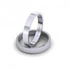 Verighete E-ring
