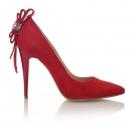 Pantofi ocazie Botta