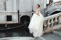 Rochii Mireasa Diva Bride Rochii de mireasa