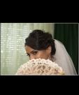 Fotografi nunti Toni Simion