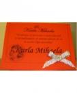 Accesorii de nunta Farcas Maria