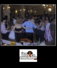 Muzica nunta MuzicaEvenimente