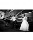 Fotografi nunti AlexSerban.ro - fotografie de nunta in stil documentaristic