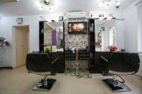 Coafuri Secret-Beauty salon