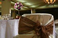 Restaurante nunta International BallRoom