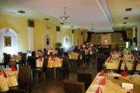 Restaurante nunta Restaurant Cezar