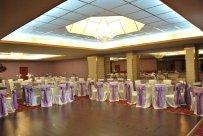 Restaurante nunta Restaurant Imperial