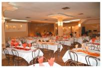 Restaurante nunta Restaurant Ascoma