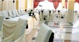Restaurante nunta Restaurant Lady