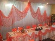 Restaurante nunta Restaurant Horoscop