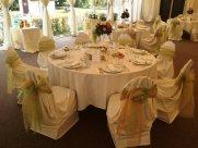 Restaurante nunta Restaurant Archia