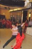 Cursuri de dans Dance Explosive