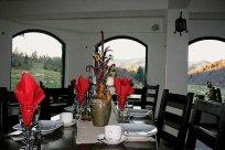 Restaurante nunta Taverna Pietrei Craiului