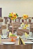 Restaurante nunta Restaurant Maestro