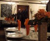 Restaurante nunta Restaurant Hanul din Ardeal